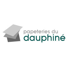 papeterie dauphine