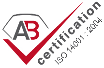 logo ab_certification